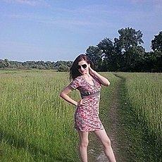Фотография девушки Вредная, 21 год из г. Киев