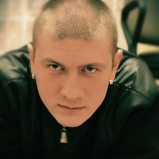 Фотография мужчины Black Frost, 36 лет из г. Береза