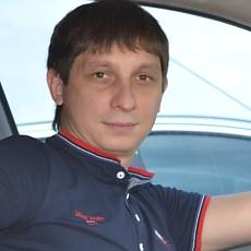 Фотография мужчины Driverdsn, 35 лет из г. Донецк