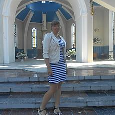 Фотография девушки Лилия, 29 лет из г. Хмельницкий