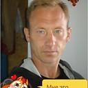 Фотография мужчины Uypa, 42 года из г. Трубчевск