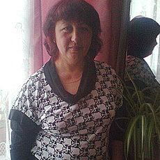 Фотография девушки Танюшка, 46 лет из г. Владивосток