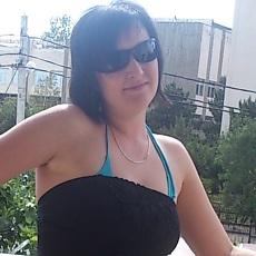 Фотография девушки Валерия, 31 год из г. Геленджик