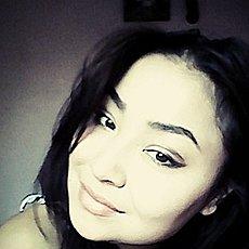 Фотография девушки Гуляим, 23 года из г. Бишкек