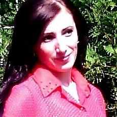 Фотография девушки Люда, 25 лет из г. Хуст