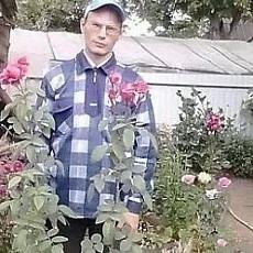 Фотография мужчины Sergei, 32 года из г. Шахты