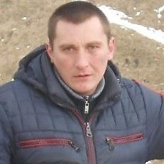 Фотография мужчины Sergey, 31 год из г. Новогрудок