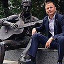 Фотография мужчины Sergus, 34 года из г. Елизово