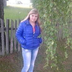Фотография девушки Dzulieta, 18 лет из г. Вильнюс