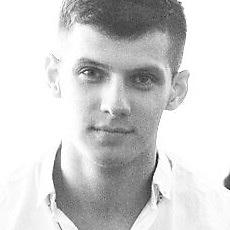 Фотография мужчины Valeravip, 36 лет из г. Уссурийск