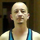 Witaz, 29 лет