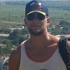 Фотография мужчины Прометей, 36 лет из г. Севастополь