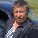 Фотография мужчины Юра, 45 лет из г. Макинск
