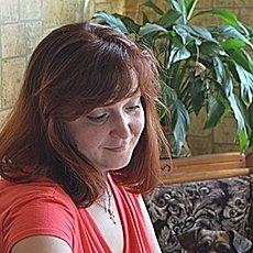 Фотография девушки Irisha, 42 года из г. Пинск