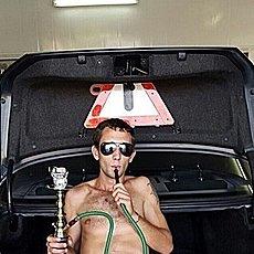 Фотография мужчины Ярослав, 22 года из г. Херсон
