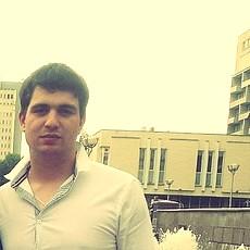 Фотография мужчины Pavel, 26 лет из г. Могилев