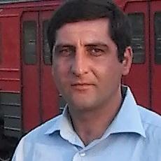 Фотография мужчины Arayik, 32 года из г. Истра