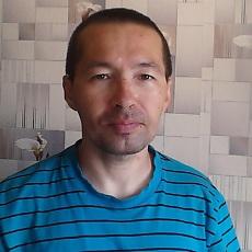Фотография мужчины Бэт, 37 лет из г. Пинск