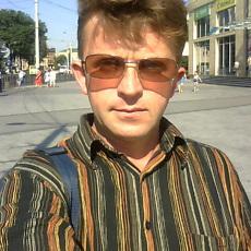 Фотография мужчины Мурчик, 45 лет из г. Луцк