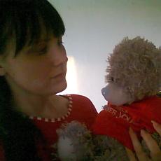 Фотография девушки Olkakrasni, 23 года из г. Витебск