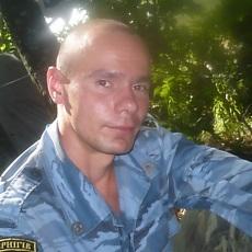 Фотография мужчины Sheridan, 32 года из г. Чернигов