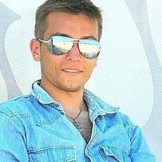 Фотография мужчины Владимир, 36 лет из г. Пермь
