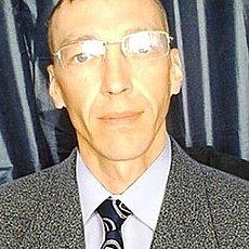 Фотография мужчины Андрей, 39 лет из г. Саранск