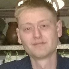 Фотография мужчины Александр, 26 лет из г. Черкассы