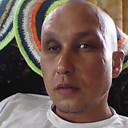 Юрий, 34 года