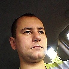 Фотография мужчины Бармалей, 35 лет из г. Минск