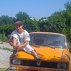 Фотография мужчины Tuza, 33 года из г. Запорожье