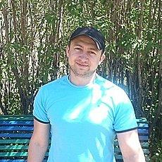 Фотография мужчины Стас, 29 лет из г. Иркутск