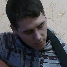 Фотография мужчины Гена, 21 год из г. Могилев
