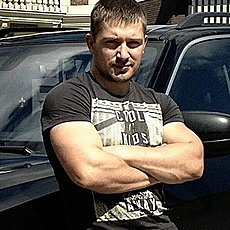 Фотография мужчины Daniel, 30 лет из г. Воронеж