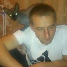 Фотография мужчины EVGEN, 32 года из г. Челябинск