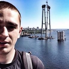 Фотография мужчины Рома, 28 лет из г. Минск