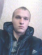 Фотография мужчины Гова, 25 лет из г. Светлогорск
