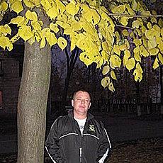 Фотография мужчины ARKAN, 36 лет из г. Волгоград