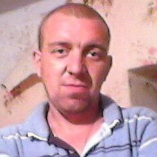 Фотография мужчины Друг, 28 лет из г. Первомайск