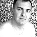 Фотография мужчины Борис, 41 год из г. Агинское