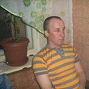 Фотография мужчины Юрий, 43 года из г. Дятьково