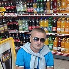 Фотография мужчины Витос, 28 лет из г. Витебск