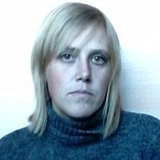 Фотография девушки Людочка, 27 лет из г. Мозырь