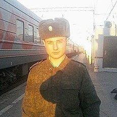 Фотография мужчины Alexs, 22 года из г. Барнаул
