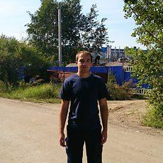 Фотография мужчины Павел, 25 лет из г. Усолье-Сибирское