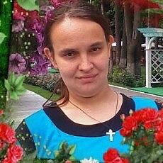 Фотография девушки Александра, 29 лет из г. Пермь