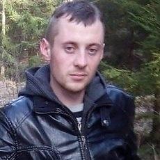 Фотография мужчины Antondrum, 25 лет из г. Поставы