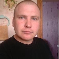 Фотография мужчины Саня, 37 лет из г. Шостка