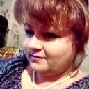 Дайнеко, 47 лет