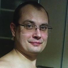 Фотография мужчины Lelikbv, 39 лет из г. Челябинск
